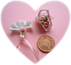 Bridesmaidsbasket_small