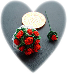 Heart_posy1_small