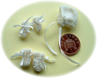 Baby_knitting_kit_small2