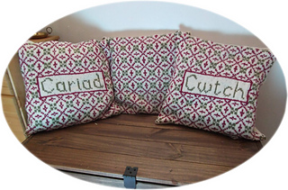 Cushions_small2