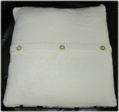 Caernarfon_cushion_back_small