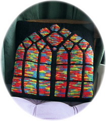 Stained_glass_cushion_1a_small