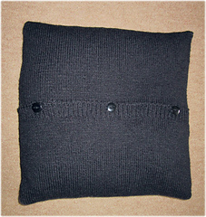 Stained_glass_cushion_back_small