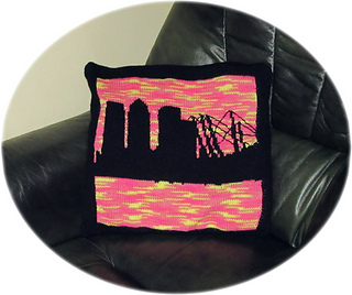 Canary_wharf_cushion_small2
