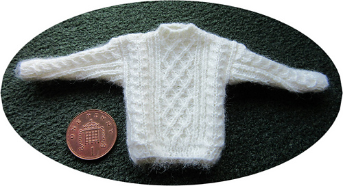 Aran_jumper_medium
