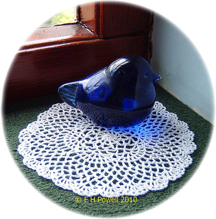 Roundlacedoily_small2