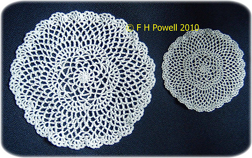 Roundlacedoilies_medium
