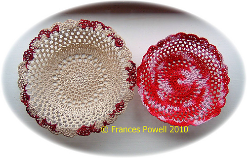 Shallow_bowls4_medium