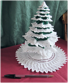 Advent_tree_6_small2