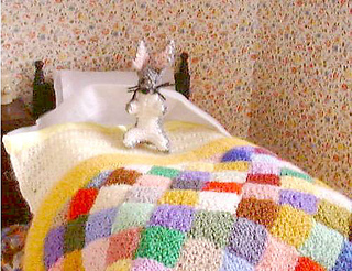 Childbedroom5_small2