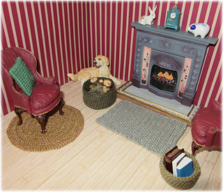 Rugs_and_baskets_c2_small2