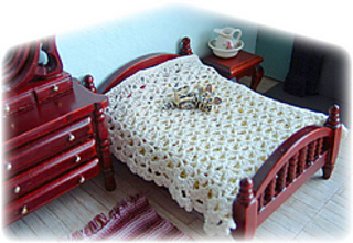 Shaped_bedspread_small2