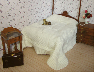 Diamond_ridge_bedspread_d_small2