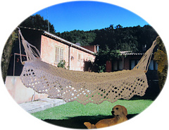 Hammock_knit2_small