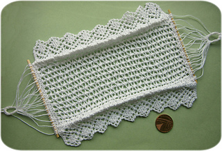 Hammock_knit5_small2