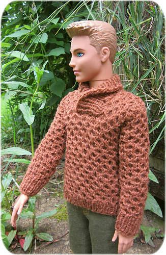 Honeycomb_jumper2_medium