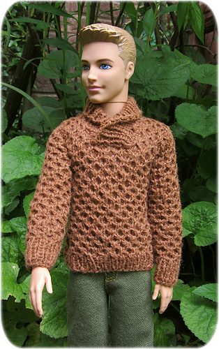 Honeycomb_jumper3_medium