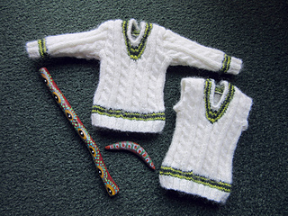 Cricket_jumpers_with_boomerang_small2