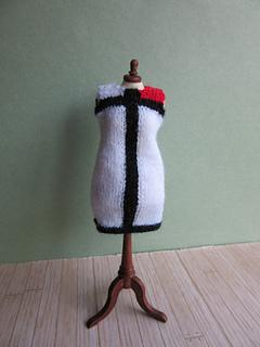 1960s_dresses_004_small2