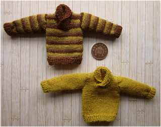 Autumn_jumpers_small2