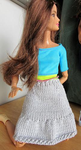 Skirt_1_medium