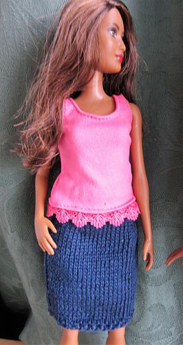 Skirt_3_medium