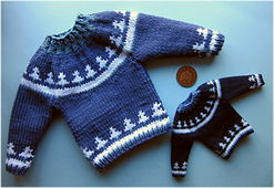 Advent_jumpers_small_best_fit