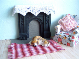 Mantel_small2