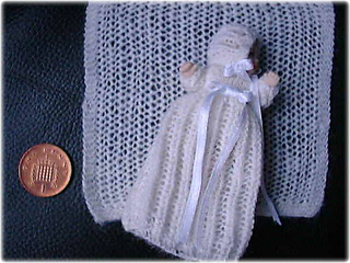 Winter_christening_setf_small2