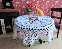 Tudor_tablecloth_1_small_best_fit