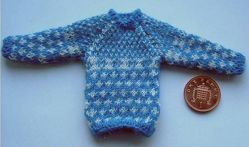 Skisweater22_medium