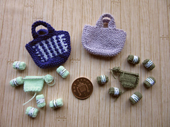 Knitting_bags_1a_small