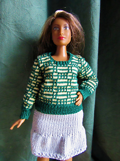 Green_spring_jumper_small2