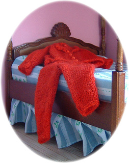 Pyjamas3_small2