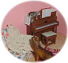 Pianoandthrow_small