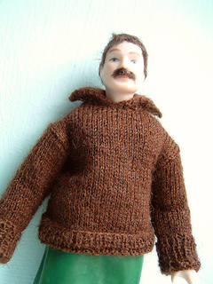 Working_man_sweater1920_small2