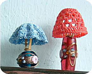 Lampshade2_small2