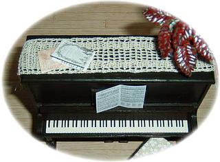 Pianorunner1_small2