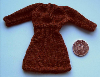 Brown_frock_small2
