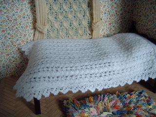 Bedcover_kit_3_small2