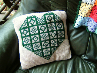 Cushion7_small2