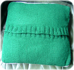 Cushionback_small