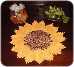 Sunflowerdoily3_small