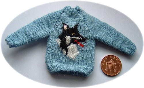 Border_collie_jumperc_medium