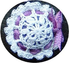 Lavender_sachet_round_small