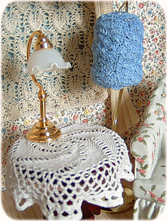 Birdcage_set_3a_small2