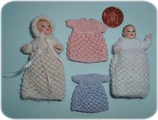 Babydresses_small2