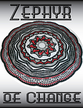 Zephyr_of_change_small_best_fit