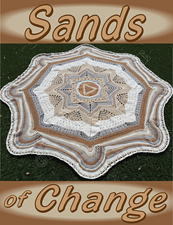Sands_of_change_cover_small2
