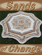 Sands_of_change_cover_small_best_fit